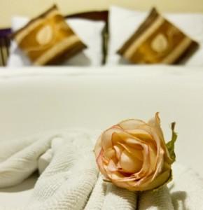boutique_hotel